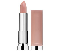 Nr. 725 - Tantalizing Taupe Lippenstift 4.4 g