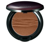 BP 02 Deep Tan Bronzer 4.5 g
