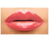 Nr. 07 - Corail Aquatique Lipgloss 6ml