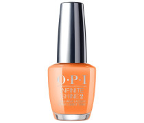 Orange You A Rock Star Nagellack 15ml