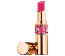 Nr. 49 - Rose Saint Germain Lippenstift 4g