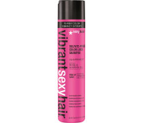 Color Lock Color Conserver Shampoo