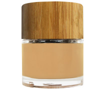 711 - Light Sand Foundation 30ml