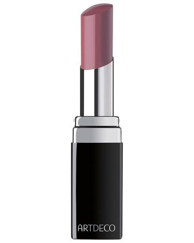 Nr. 78 - Shiny Rosewood Lippenstift 2.9 g