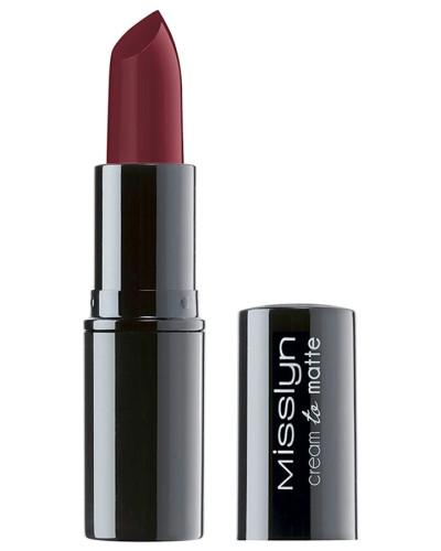 Nr. 242 - Visual Appearance Lippenstift 4g