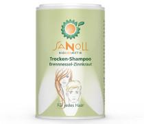 Trocken-Shampoo 50g