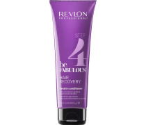 Hair Recovery Step 4 Keratin Conditioner