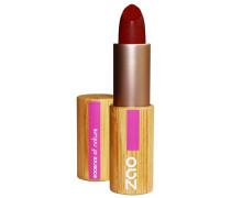 465 - Dark Red Lippenstift 3.5 g