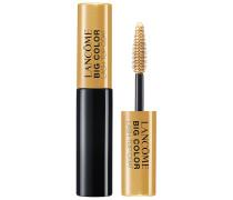 Nr. 1 - Fabulous Gold Mascara 4ml