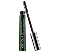 Nr. 02 - Black/Brown Mascara 7ml