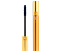 Nr. 03 - Navy Blau Mascara 7.5 ml