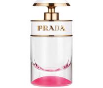 Eau de Parfum 30ml