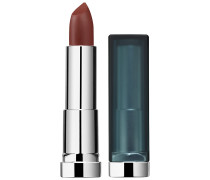 Nr. 988 - Toasted Brown Lippenstift 4.4 g