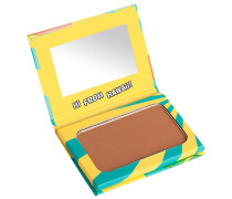 Nr. 65 - Hi from Hawaii Bronzer 6g