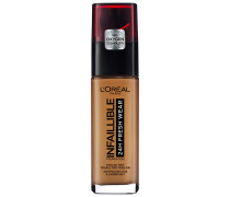 Nr. 330 - Hazelnut Foundation 30ml