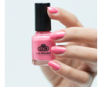 Nr. 388 - Pink Butterfly Nagellack 8ml