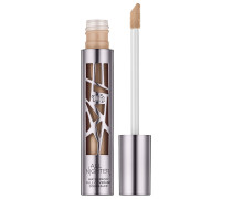 Medium Light Neutral Concealer 3.5 ml