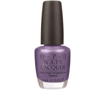 Nr. B30 Purple with a Purpose Nagellack 15ml