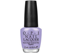 Nr. E74 You're such a Budapest Nagellack 15ml
