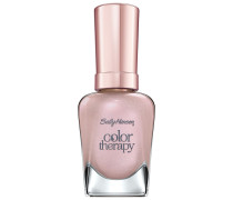 Nr. 492 - Rose Diamond Nagellack 14.7 ml