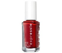 Nr. 190 - Seize The Minute Nagellack 10ml