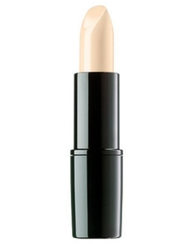 Nr. 3 - Bright Apricot Concealer