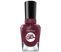 Nr. 489 - V-Amplified Nagellack 14.7 ml