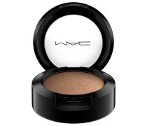 Small Eyeshadow Bronze Lidschatten 1.5 g