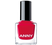 Nr. 089.70 - Hot body Nagellack 15ml