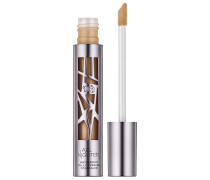 Medium Neutral Concealer 3.5 ml