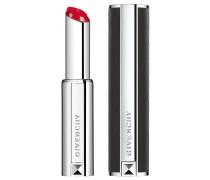 Nr. 309 - L'Interdit Lippenstift 2.8 ml