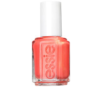 Nr. 488 - fondant of you Nagellack 13.5 ml