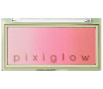 PinkChampagne Glow Rouge 24g