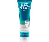 Recovery Shampoo
