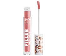 Nr. 3 - Sparkling Please Lipgloss 23.38 g