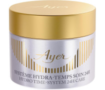 Hydro Time-System 24H Care