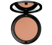 Nr. 9 - Natural Beige Foundation