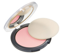 Nr. 23 - Rosy Sand Puder 10g