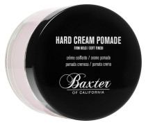 Hard Cream Pomade
