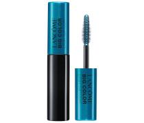 Nr. 3 - Fearless Blue Mascara 4ml
