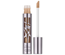 Medium Light Warm Concealer 3.5 ml