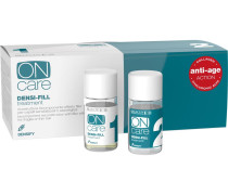 Densify Densi-Fill Treatment