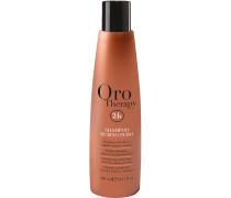 Oro Therapy Rubino Puro Shampoo
