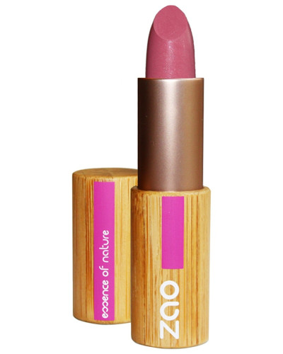 461 - Pink Lippenstift 3.5 g