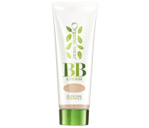 Light/Medium BB Cream 35ml