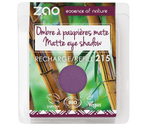 215 - Purplish Grape Lidschatten 3g