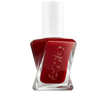 Nr. 345 - Bubbles Only Nagellack 13.5 ml