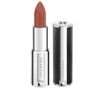 N° 101 Beige Mousseline Lippenstift 3.4 g