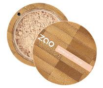 509 - Sand Beige Puder 15g