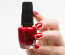 Nr. A16 The Thrill of Brazil Nagellack 15ml